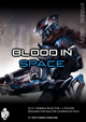 Blood in Space
