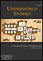 Underworld Stories