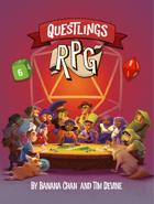 Questlings RPG