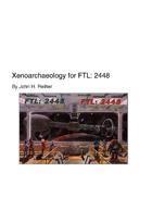 FTL:2448 Xenoarchaeology