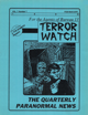 1994 Terror Watch  Quarterly News