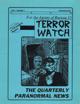 1994 Terror Watch  Quarterly News