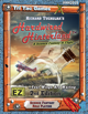 Hardwired Hinterland 2nd Edition