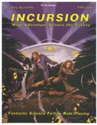 Incursion Adventures [BUNDLE]