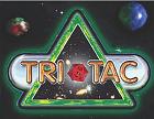 Tri Tac Games LLC