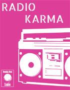 Radio Karma