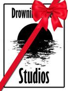 DMS Holiday Spirit [BUNDLE]