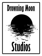 Drowning Moon Studios