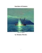 Searchers of Esintern