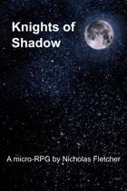 Knights of Shadow