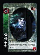 Whejhe - Custom Card