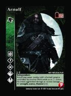 Arnulf - Custom Card