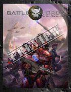 Battlelords of the 23rd Century (Kickstarter Edition) - Interior Preview