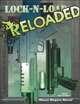 Battlelords - Lock-N-Load: Reloaded
