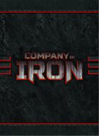 Company of Iron