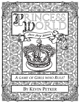 Princess World - Short Story Edition