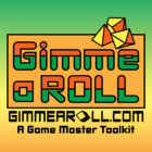Gimme a Roll