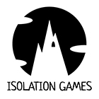 Isolation Games