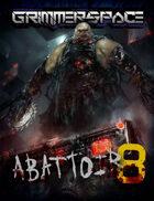 Abattoir 8