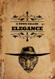 A Town called Elegance