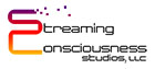 Streaming Consciousness Studios, LLC