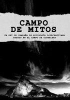 Campo de Mitos