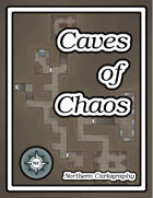 Caves of Chaos