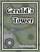 Gerald's Tower