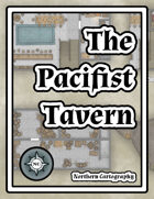 The Pacifist Tavern