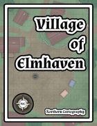 Village of Elmhaven