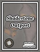 Shadestone Outpost
