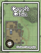 Crone's Cabin