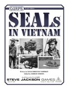 GURPS SEALs in Vietnam