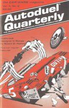 Autoduel Quarterly #4/2