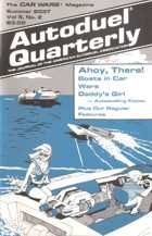 Autoduel Quarterly #5/2