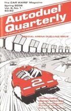 Autoduel Quarterly #6/1