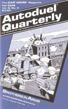 Autoduel Quarterly #6/3
