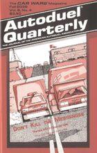 Autoduel Quarterly #6/4