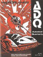 Autoduel Quarterly #7/1