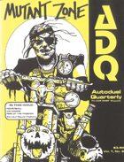 Autoduel Quarterly #7/2