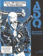 Autoduel Quarterly #7/3