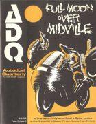 Autoduel Quarterly #7/4