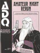 Autoduel Quarterly #8/1