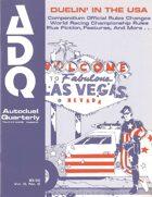 Autoduel Quarterly #8/2