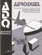 Autoduel Quarterly #8/3