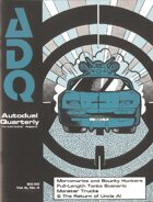 Autoduel Quarterly #8/4