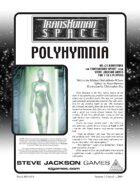 Transhuman Space: Polyhymnia