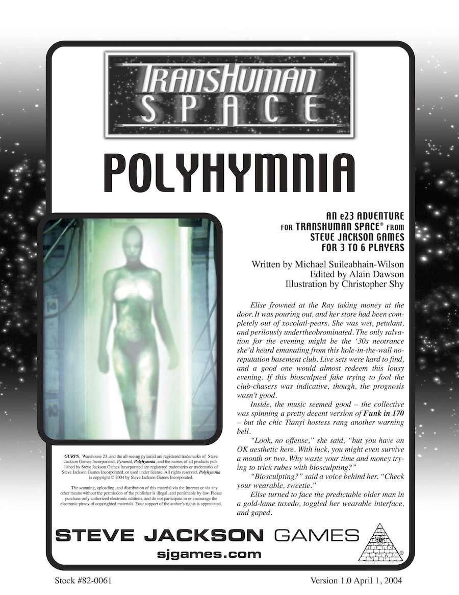 pdf logolounge 4 2010