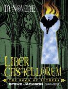 Liber Castellorum