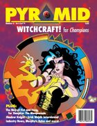 Pyramid Classic #06